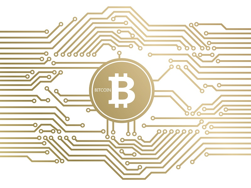TheMerkle_Bitcoin Network