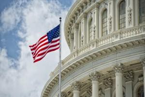 TheMerkle_US Government