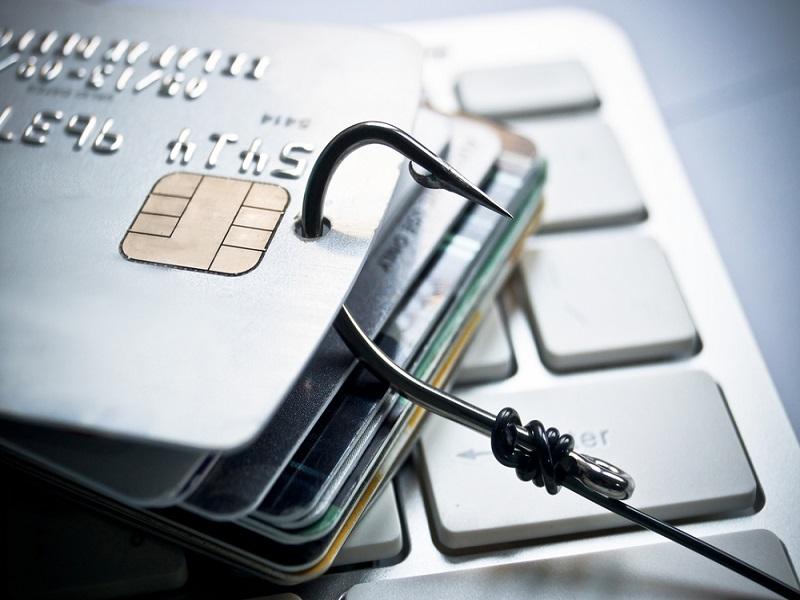 TheMerkle_Credit Card Theft