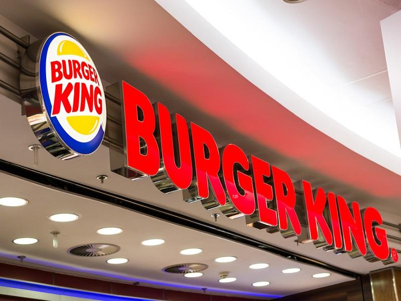 TheMerkle_Burger KIng