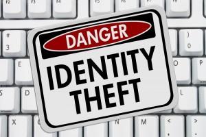 TheMerkle_Identity Fraud