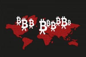 TheMerkle_Digital Currency Map