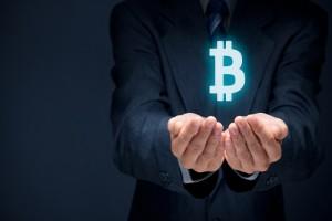 TheMerkle_Bitcoin Nodes
