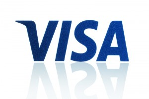 TheMerkle_Visa