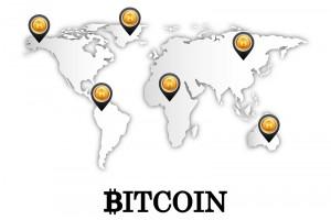 TheMerkle_Bitcoin Exchange