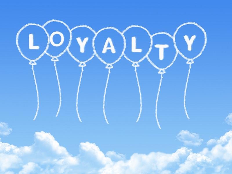 TheMerkle_Loyalty Program