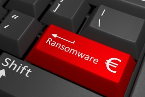 TheMerkle_Locky Ransomware