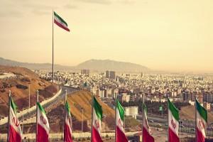 TheMerkle_Iran