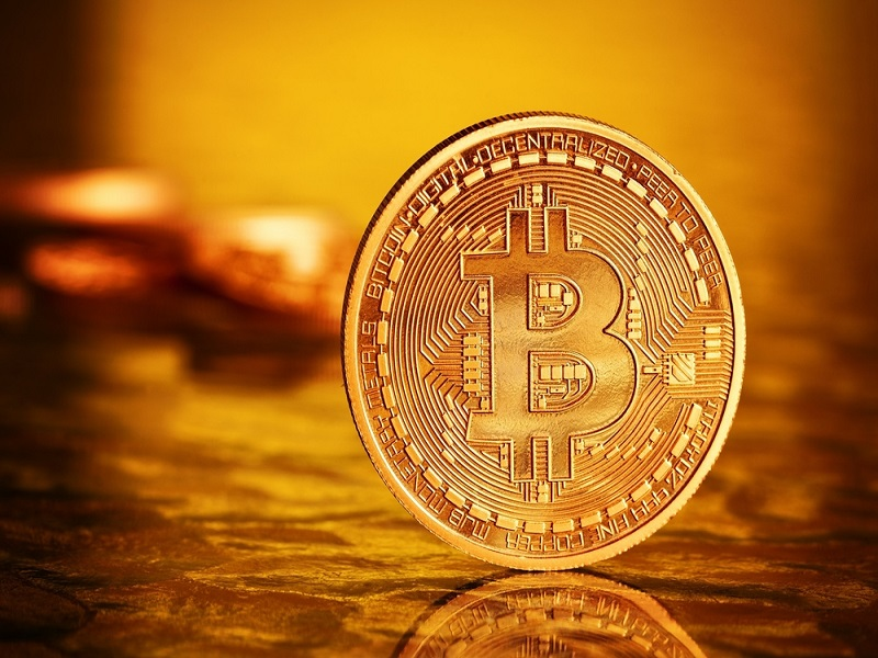 TheMerkle_Bitcoin Ecosystem