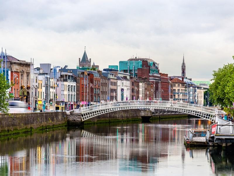 TheMerkle_Dublin