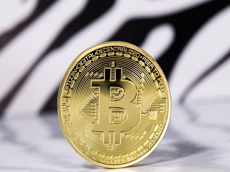 TheMerkle_Bitcoin Node BCoin
