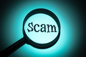 TheMerkle_Bitminers Review Scam