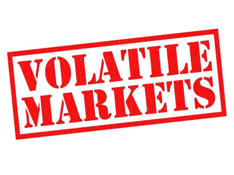 TheMerkle_Fiat Volatility