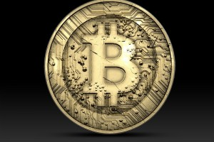 TheMerkle_Physical Bitcoin