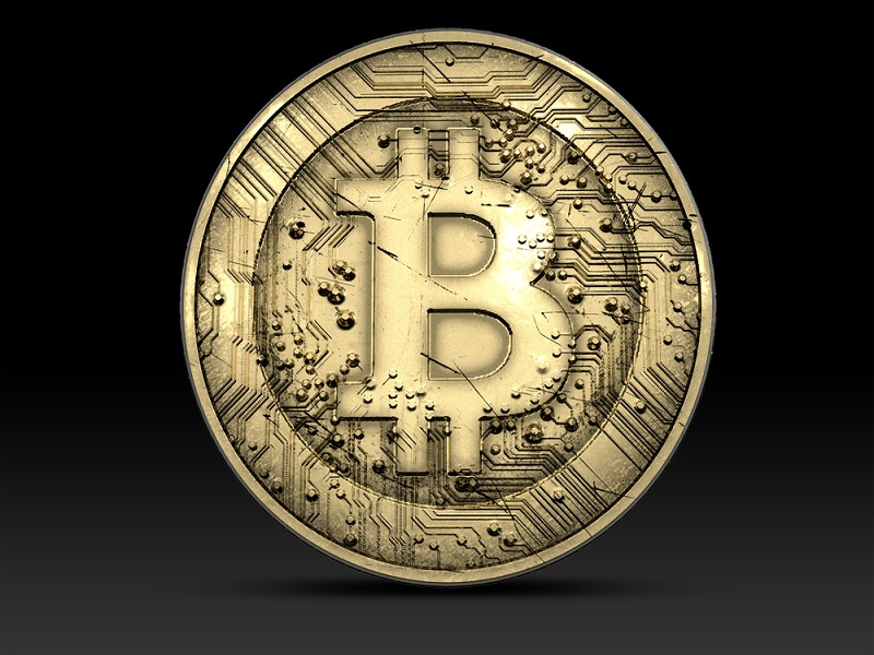 TheMerkle_Physical Bitcoin