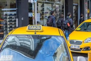 TheMerkle_final Taxi Cab