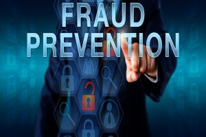 TheMerkle_Fraud Prevention