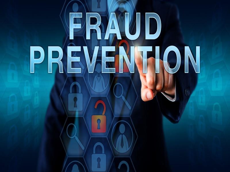 TheMerkle_Fraud Prevention