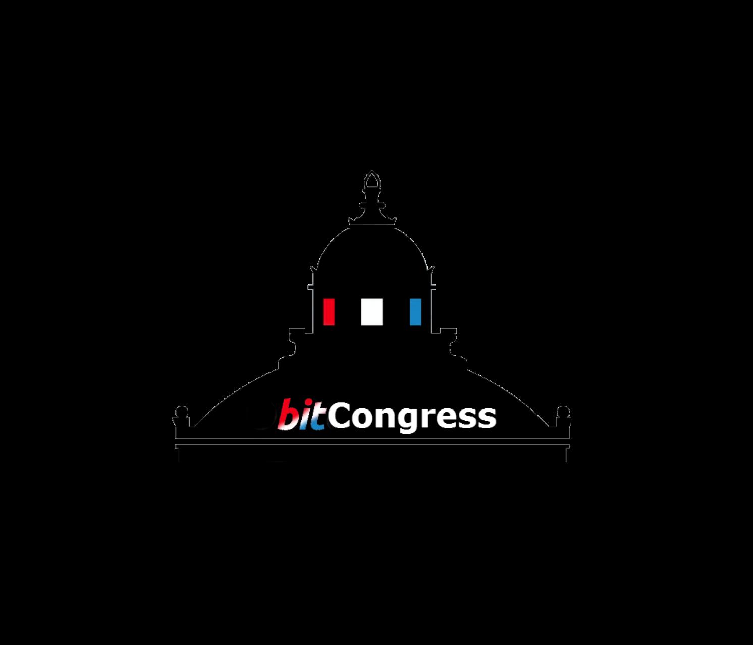 TheMerkle_BitCongress