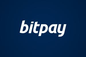 TheMerkle_BitPay