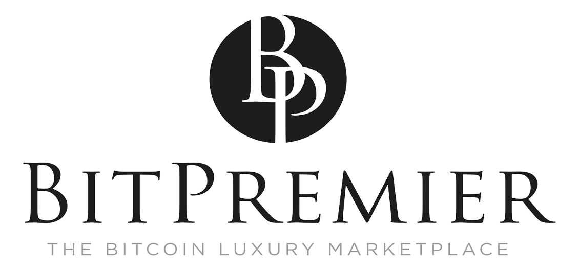 TheMerkle_BitPremier