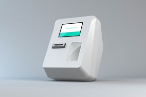TheMerkle_Bitcoin ATMs