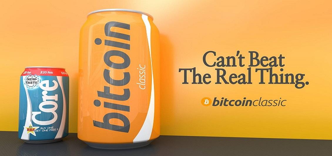 TheMerkle_Bitcoin Classic Logo