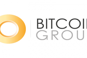 TheMerkle_Bitcoin Group