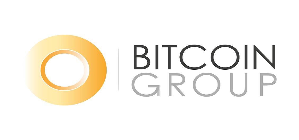 TheMerkle_Bitcoin Group