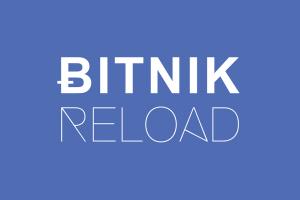 TheMerkle_Bitnik Reload