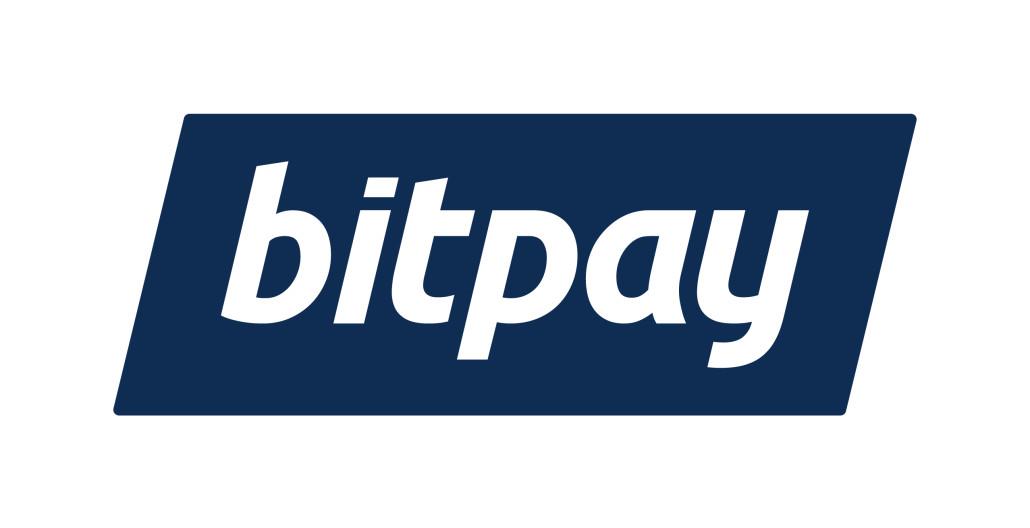TheMerkle_Bitpay Logo