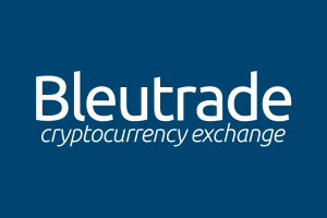 TheMerkle_Bleutrade