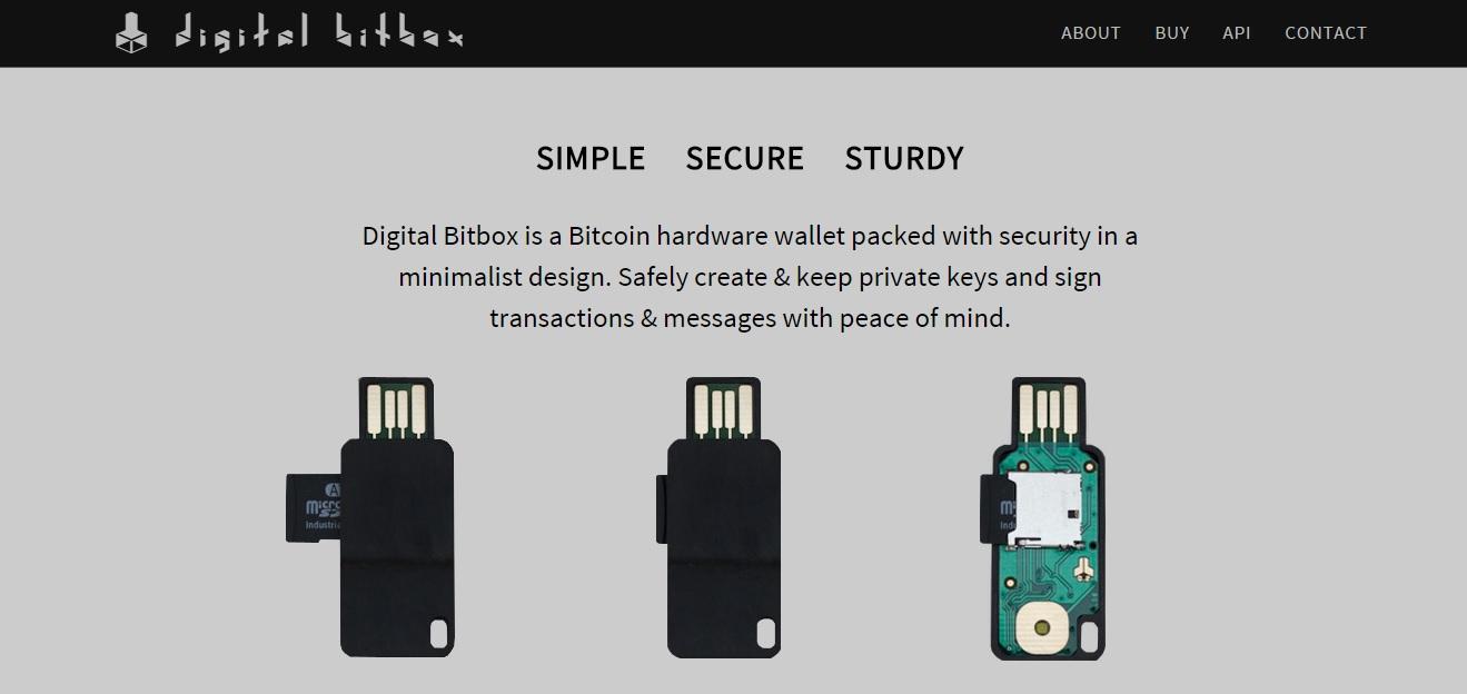TheMerkle_Digital Bitbox