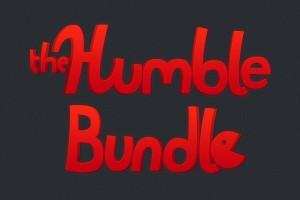 TheMerkle_Humble Bundle