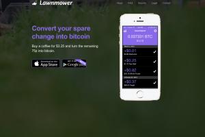 TheMerkle_Lawnmower