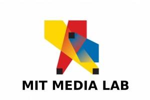 TheMerkle_MIT Media Lab