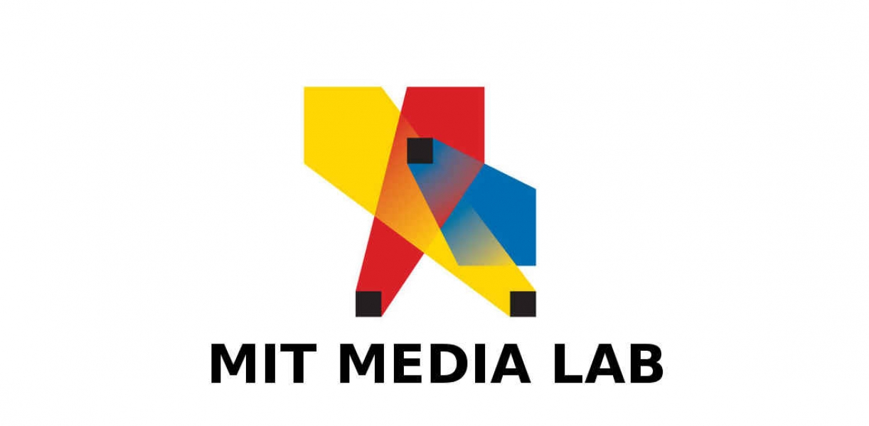 TheMerkle_MIT Media Lab