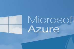 TheMerkle_Microsoft Azure