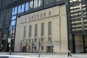 TheMerkle_Toronto Stock Exchange