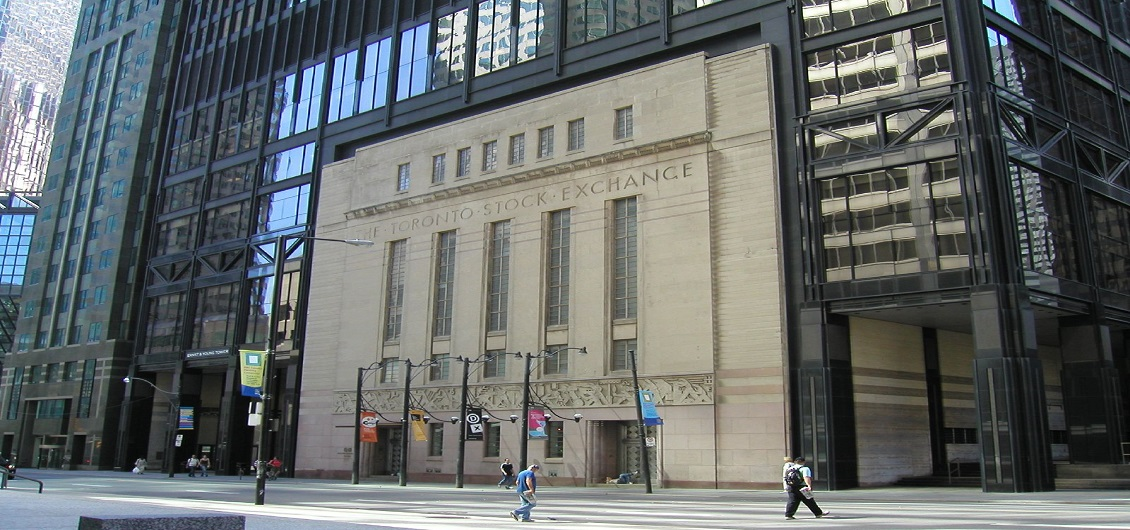 TheMerkle_Toronto Stock Exchange
