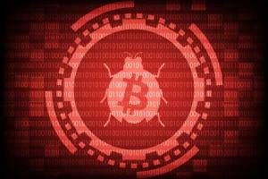 bitcoin ransomware cryptodefense
