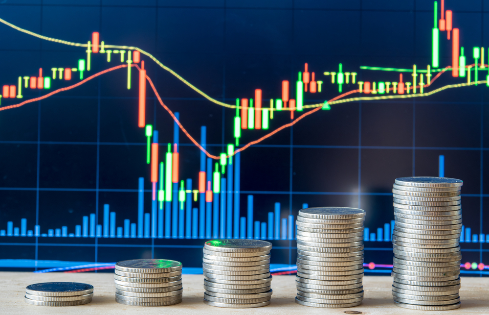 bitcoin analysis 3/22/16