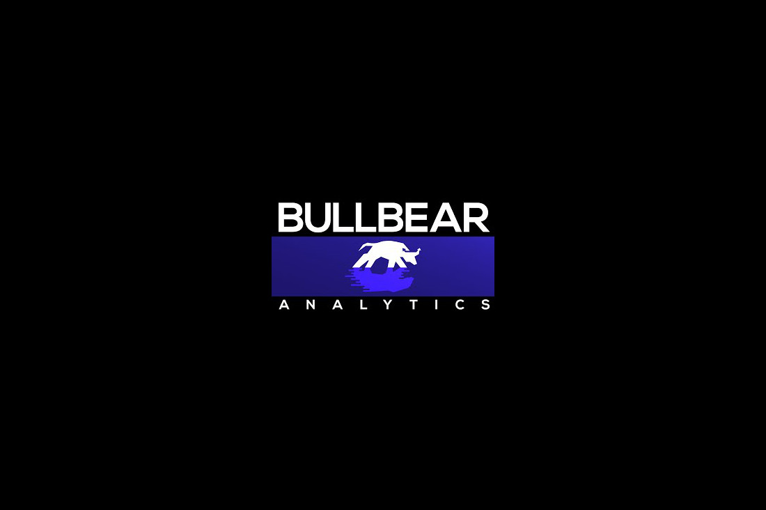 bullbear analytics