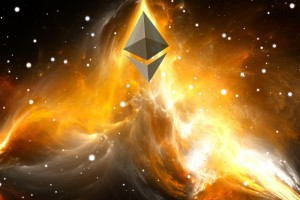 ethereum 3/20/16 analysis