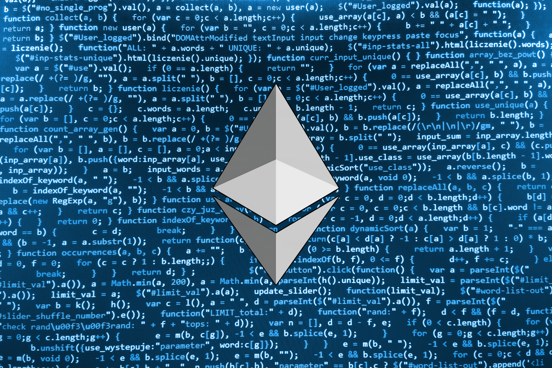 ethereum visual studio