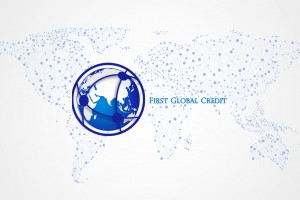 first global credit large