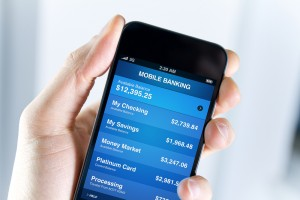 TheMerkle_Mobile Payments Banking