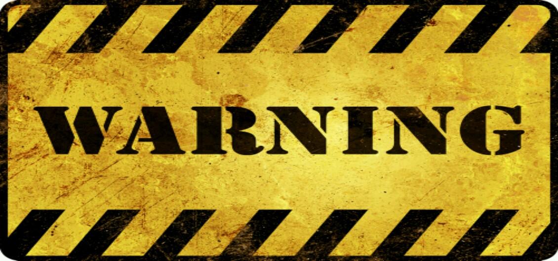TheMerkle_Gold Bitcoin Warning