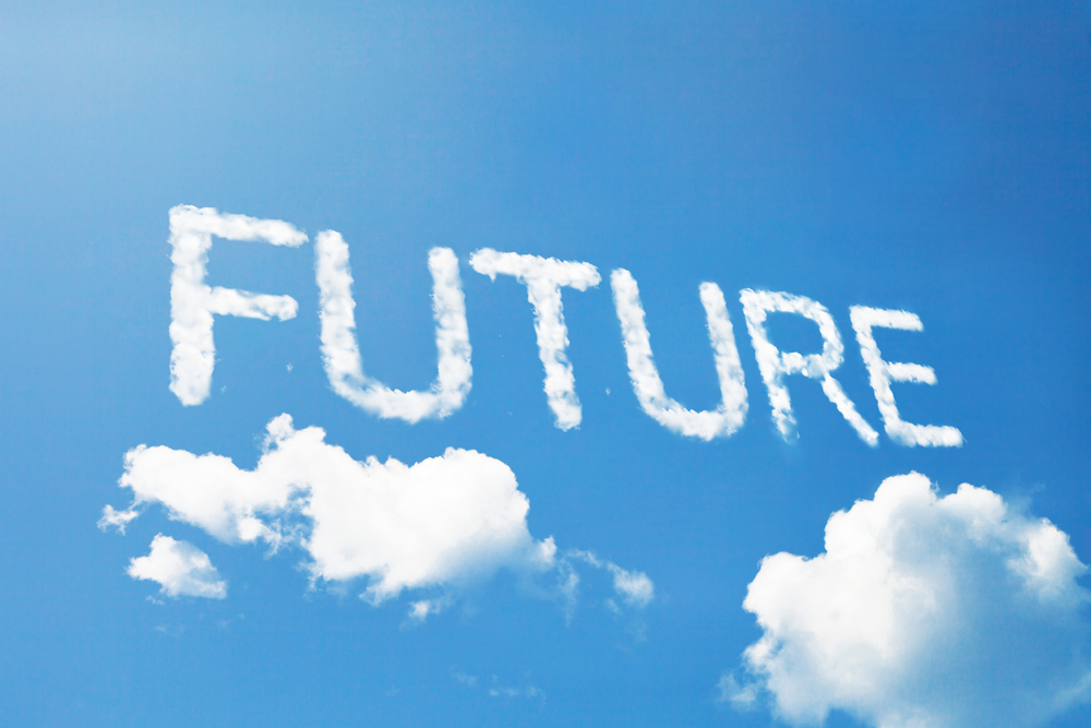 TheMerkle_The Future