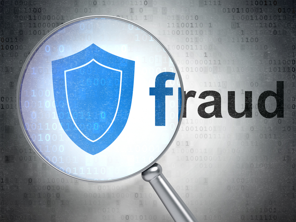 TheMerkle_Fraud Amazon Carding